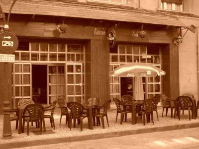 20091004103521-cafe-escocia.jpg