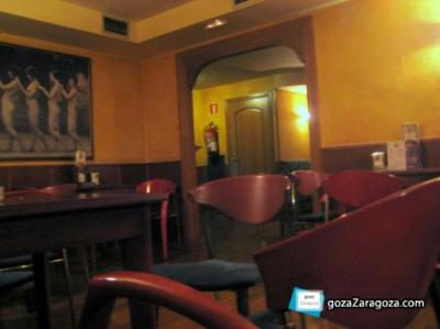 20091011165809-cafe-chipre-interior-2544.jpg