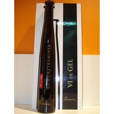 20091205101013-vi-de-gel-gewurtztraminer-estuche-2-botellas.jpg