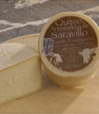 20110817113920-queso-artesano-de-saravillo.jpg