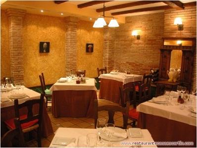 20100404202123-restaurante-casa-escartin2.jpg